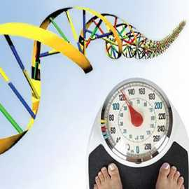 Test genetici per intolleranze alimentari